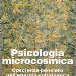 Psicologia Microcosmica