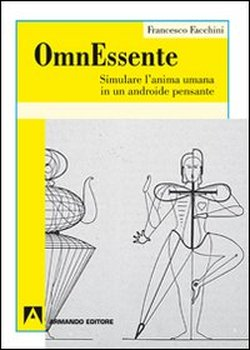 La copertina del libro Omnessente
