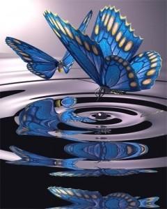 Vibrazione e risonanza