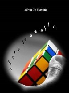 copertina libro oltre le stelle